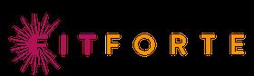 Fit Forte Online