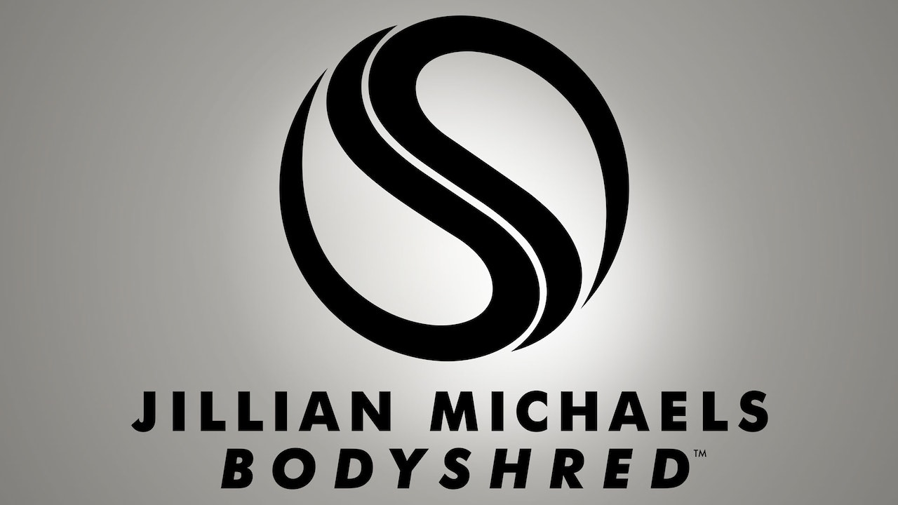 BODYSHRED™