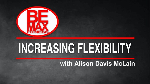 Bemax: Increasing Flexibily