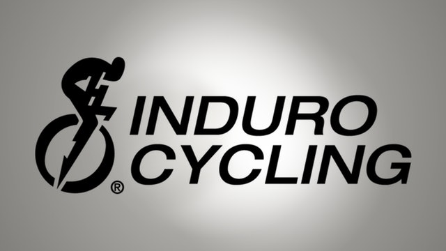 Induro Cycling Studio