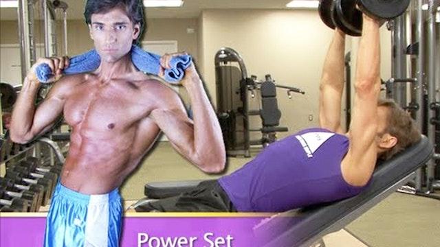 5 BEST FAT BURNING EXERCISES