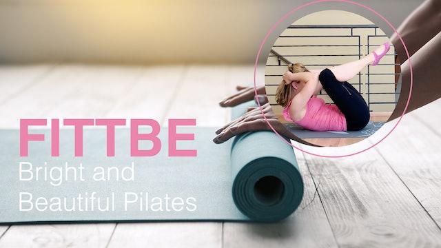 Bright and Beautiful Pilates