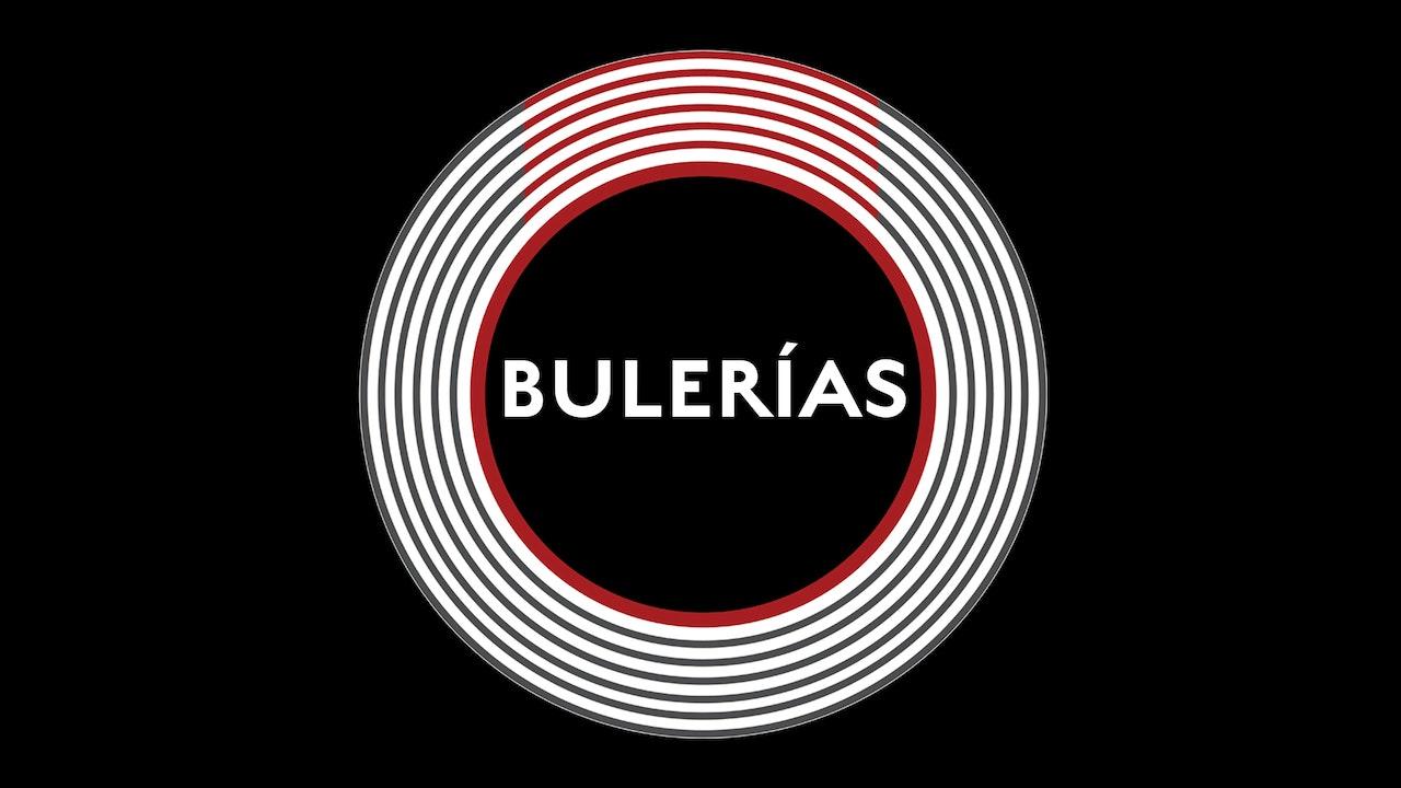 BULERIAS Playlist