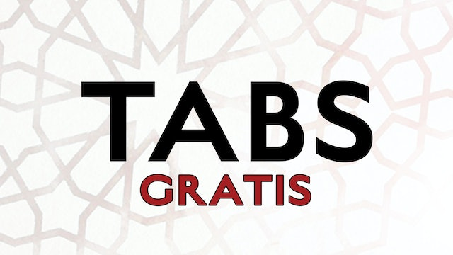 TABS Gratis (free) - download via desktop