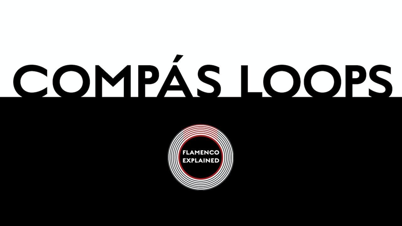 Compás Loops