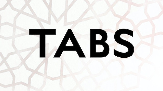 Tabs (Subscribers) - download via desktop