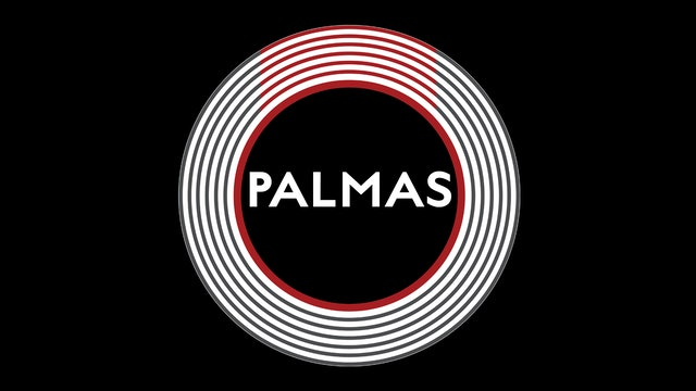 PALMAS Playlist