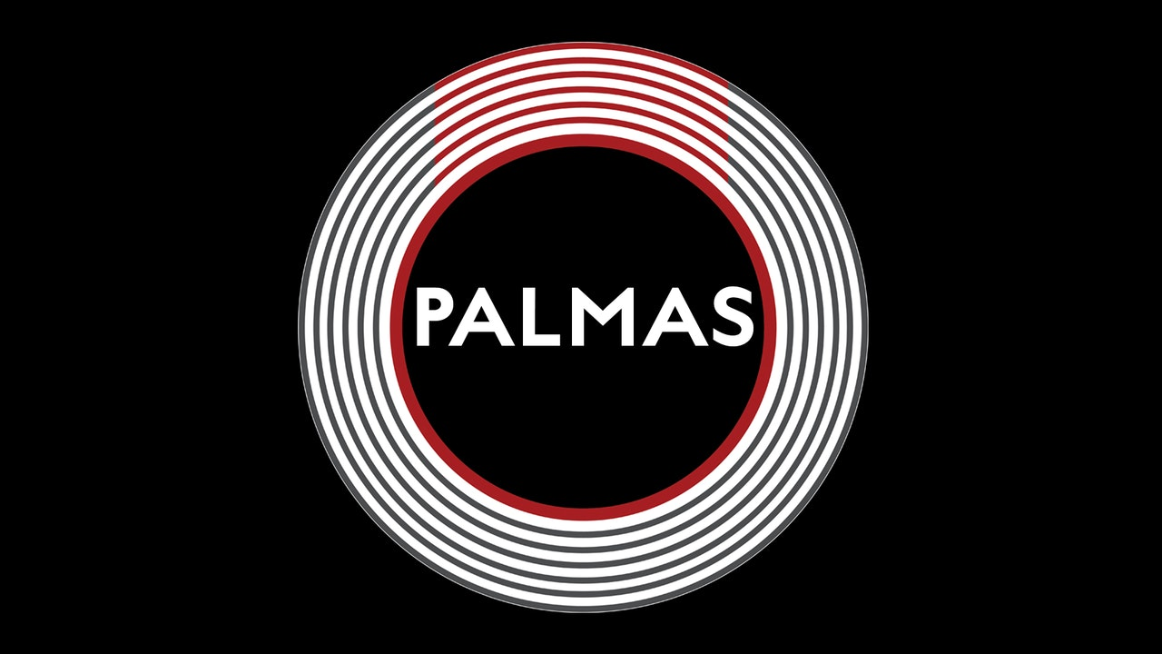 PALMAS Playlist