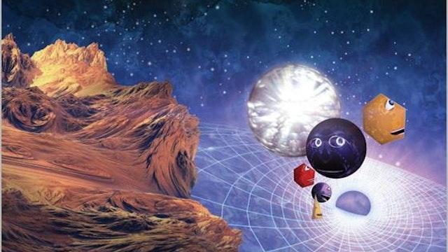 Sphereland-HD-FULL MOVIE