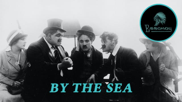 By the Sea (1915)