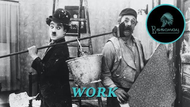 Work (1915)