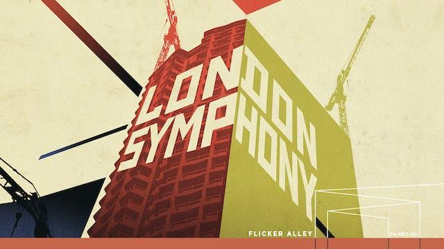 London Symphony (2017)