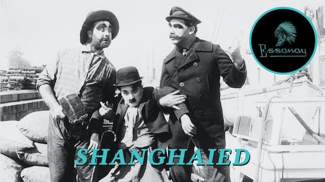 Shanghaied (1915)