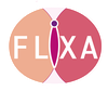 FLIXA