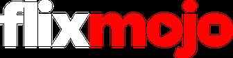 Flixmojo - Klasyka filmów i seriali