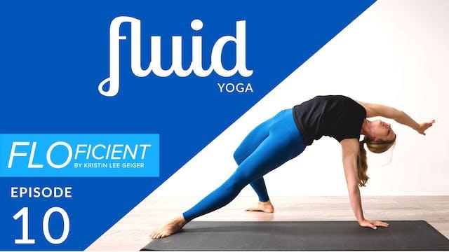 FLUID (V01:E10)
