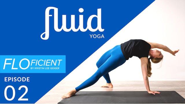 FLUID (V01:E02)