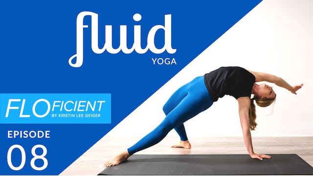 FLUID (V01:E08)