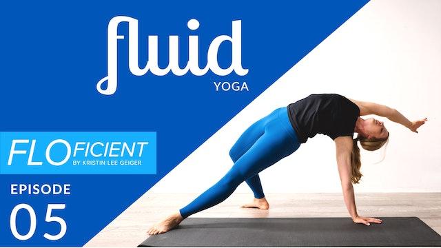 FLUID (V01:E05)