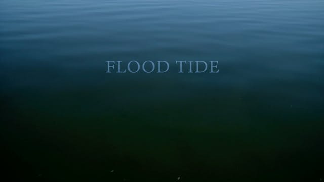 Flood Tide Trailer