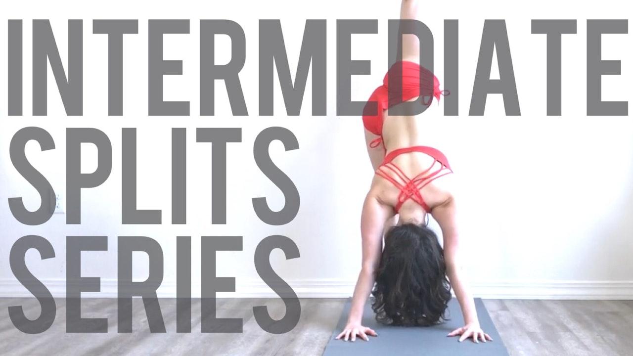 Intermediate Splits Series