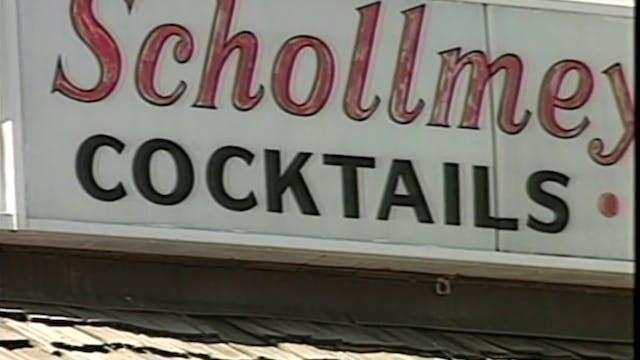 0910 The Disease of Alcoholism Adolescent version