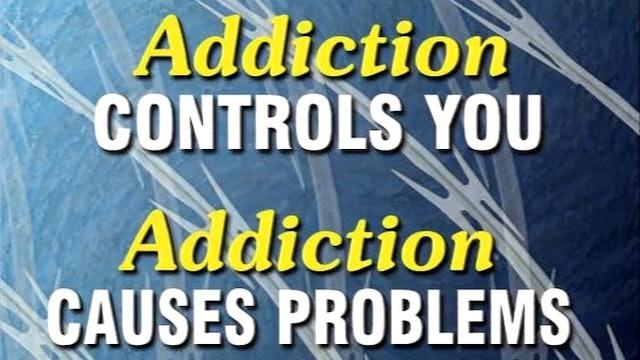 5730A War on Addiction Pt.1-1