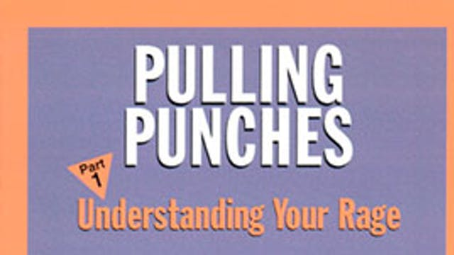 Pulling Punches Series