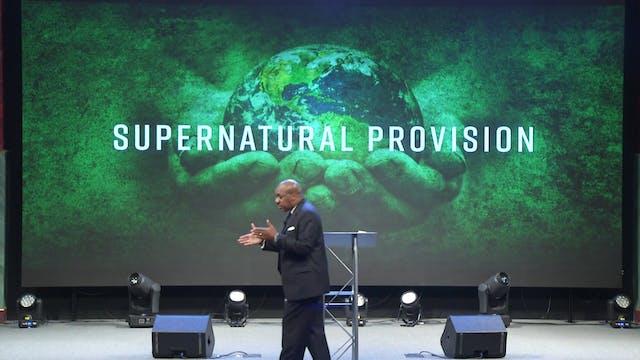10.1.17 Dr Herbert Bailey Supernatura...