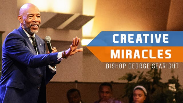 9.3.17 Bishop George Searight Creativ...