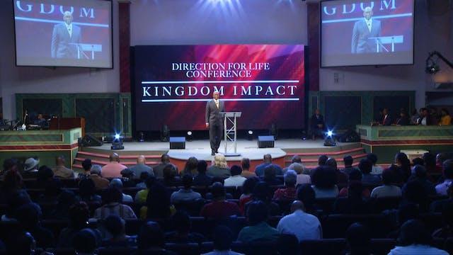 11.9.18 Pastor Mark Baker 2018 Direct...