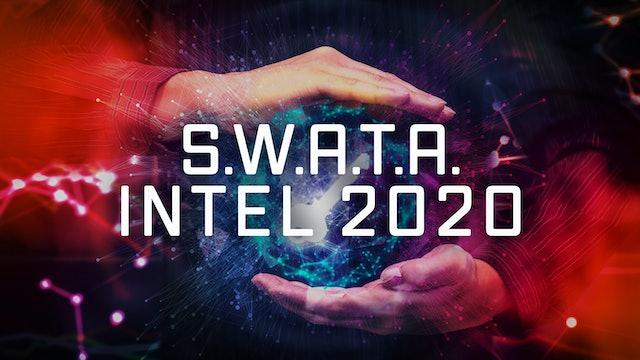 SWATA Intel 2020