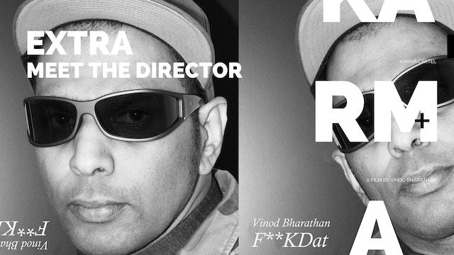 Directors Comments