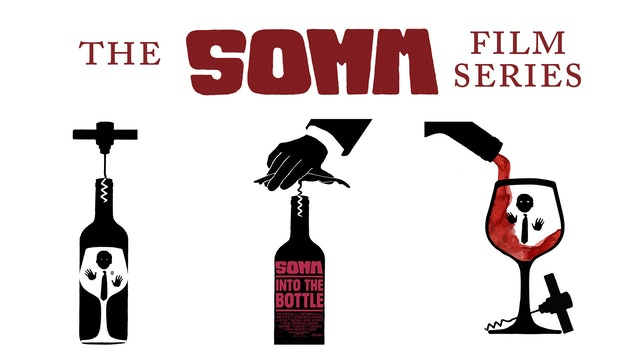 Dive into the SOMM Films