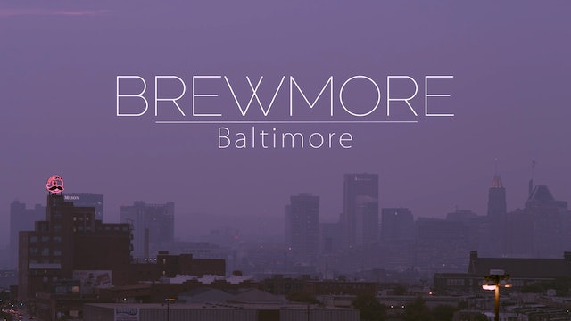 Brewmore Baltimore