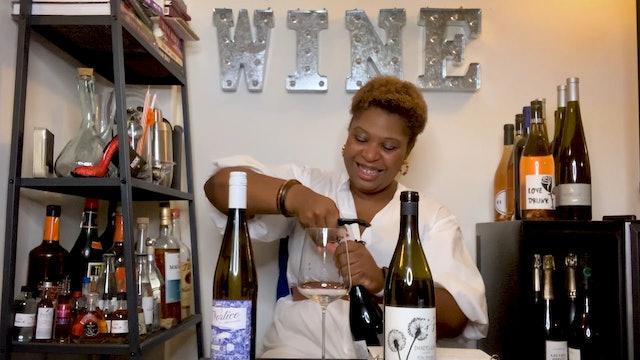 Weekly Wine: Iberian Peninsula