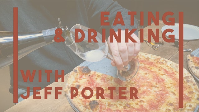 Eating & Drinking