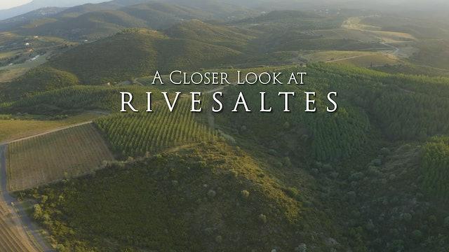 A Closer Look at Rivesaltes