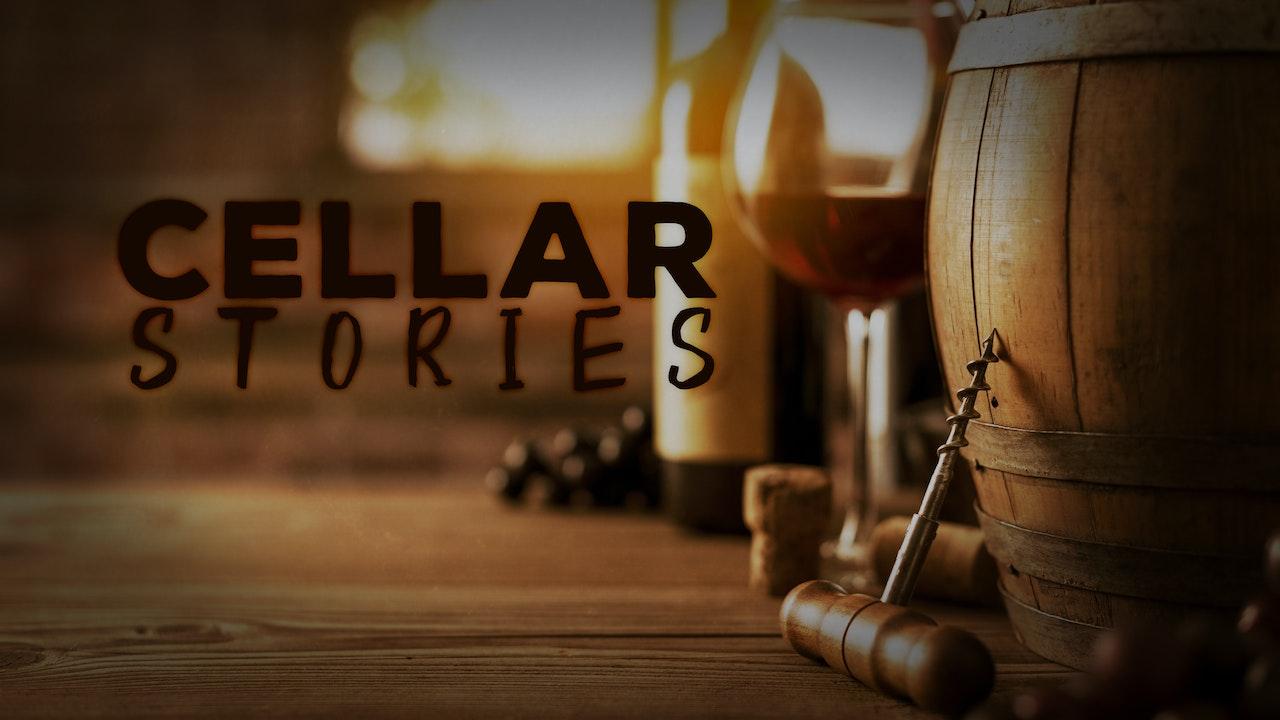 Cellar Stories