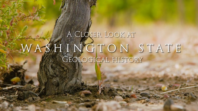 A Closer Look at Washington State: Episode 2