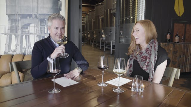 Blind Tasting Sessions: Episode 10 | ...