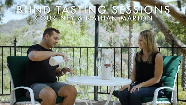 Blind Tasting Sessions: Episode 10 | ...