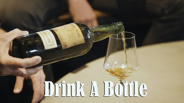 Drink a Bottle