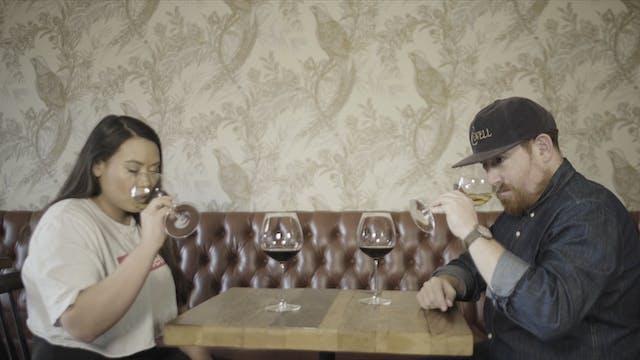 Blind Tasting Sessions: Episode 5 | M...