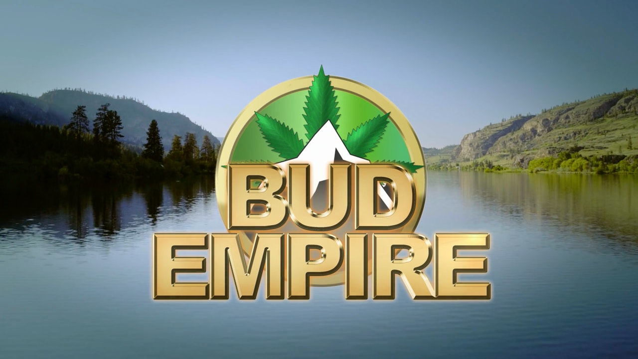 Bud Empire
