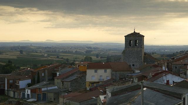A Closer Look at Ribera del Duero