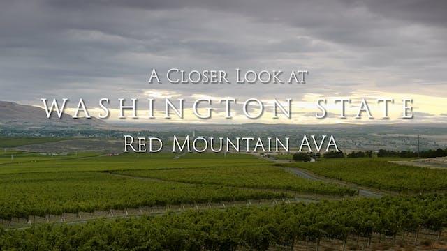 A Closer Look at Washington State, Ep...