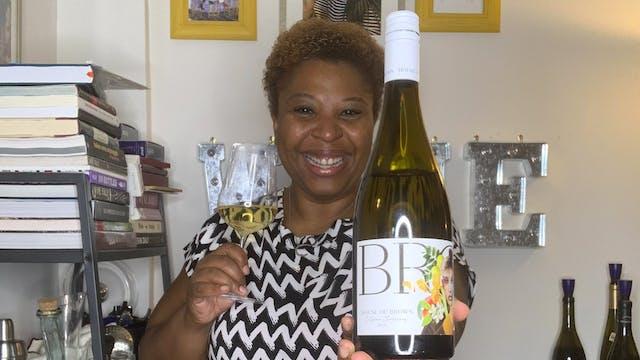 Weekly Wine: Unoaked Chardonnay