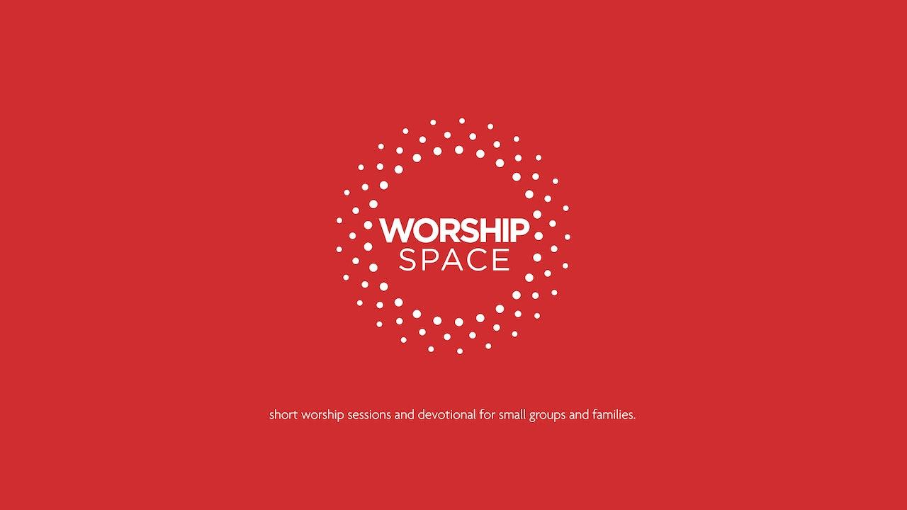 WorshipSpace