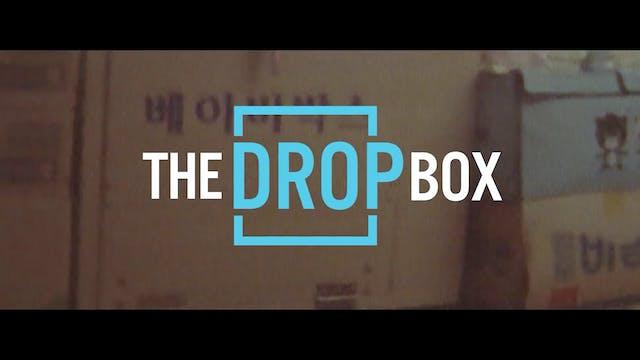 The Dropbox